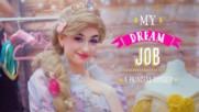 Princess Power: bringing magic to the world