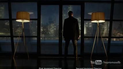 Gotham 1x22 Promo Season Finale
