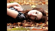 Trance: Temple One ft. Hannah Ray - Autumn Leaves (2010)