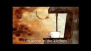Oldelaf - le Cafe [превод]