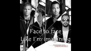 Backstreet Boys - Unmistakable New Song 20