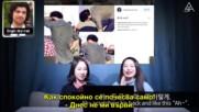 Корейските момичета за Енгин