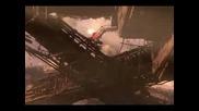 Final Fantasy - Vincent Valentine