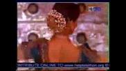 Aishwarya Rai Show