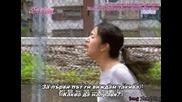 Бг субс! It Started with a Kiss / Закачливи целувки (2006) Епизод 21 Част 3/3