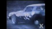 Primus - Jerry Was A Race Car Driver