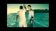(summer Hit) Pachanga - Calienta [official Hq]