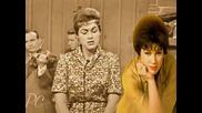 Крейзи- Patsy Cline