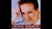 Giannis Vasileiou - Mia kasseta