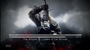 The Witcher 3 - Ladies of the Woods Ost (extended)