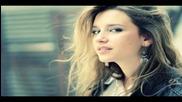Paul Vinitsky ft. Kate Walsh - Me And You ( Aknael And Abebe Bekeela Remix ) + [превод]