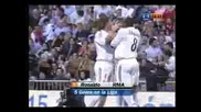 Реал Мадрид - Гол На Роналдо