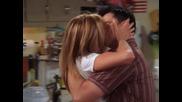 Friends, Season 10, Episode 2 - Bg Subs