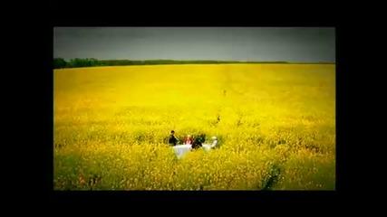 Eko & Azra ft. Chablife & Phillippe - Eigentlich schon