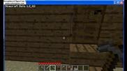 Minecraft Survival Ep.4 /w Krisko