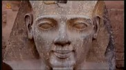 Извънземни и древните инженери - Извънземни от древността