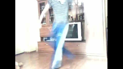 random video huh ; D