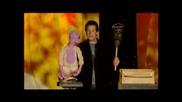 Jeff Dunham And Peanut Part 2