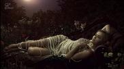 Страхотна 2014 | Каквото И Да Направиш - Нотис Сфакианакис - Oti kai na kaneis