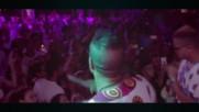 Grupo Extra Ft. Dj Unic - Me Emborrachare - Official Video Reggeaton 2017