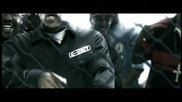 Eminem ft. 50 Cent, Cashis, Lloyd Banks - You Dont Know + Бгсуб (ти незнаеш)