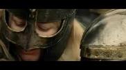 Властелинът на пръстените - Битката при Пеленорските поля