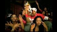 Erick Sermon Ft Redman - React   (Promo Only)