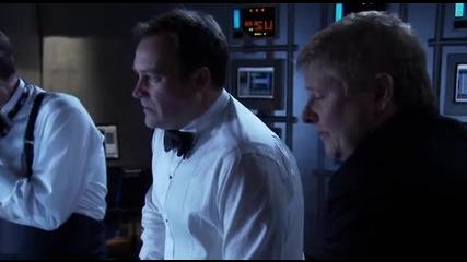 Stargate.atlantis.s05e16.ws.dvdr