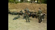 Батальона / bataliona