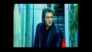 Орлин Горанов - Музикални Следи 4