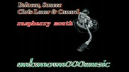 Belocca, Soneec, Chris Lauer _ Canard-raspberry Mouth