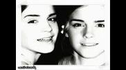 Emma..еmma Watson [яки Снимки И Музика + Невероятни Ефекти]