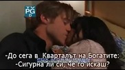 The O.c. 1x27 - The Ties That Bind Субс
