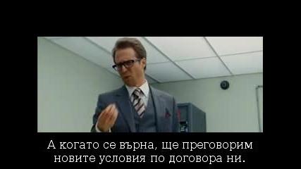 Iron man 2 Part 3