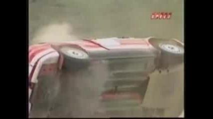 WRC - 2004