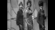 Aretha Franklin - Say a litle preyar for you - (превод)