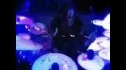 #1 Joey Jordinson - Oficial Video Tribute
