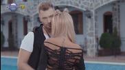 Карлос ft. Цветана Дичева - Имам само едно сърце (remix)