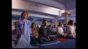 Випассана Медитация (hill Of Dhamma) /бг суб/