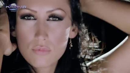Джена - Как не се уморих | Официално видео, 2013