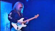 Axel Rudi Pell - The Temple Of The King (masters Of Rock 2010)(2)
