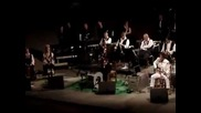 Goran Bregović - Ausencia - (LIVE) - Athens - 28.09.2007