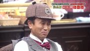 Когато японец опитва да говори на английски