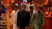 Baat Meri Suniye To Zara - Kuch Na Kaho (2003) Hd Bluray Music Video