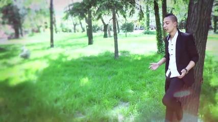 Defko - Oi tani shuzhi[youtubemp3.bg](1)
