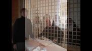 Монастырь Сестер Босых Кармелиток Казахстан Северо-казахстанская Область, село Озерное, Тайыншин р-н