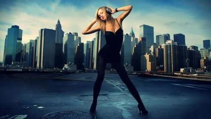 Electro & House 2012 Dance Mix