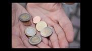 Balada Zashto zarqza me mn realna pesen