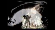Shaman King - Amv
