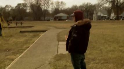 Eminem - Headlights ft. Nate Ruess *official Video*